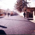 Zahle Roads